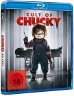 Cult of Chucky BR - NEU - OVP