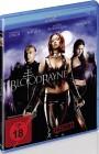 Bloodrayne (uncut, Blu-ray)