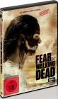 Fear the Walking Dead - Staffel 3 - uncut - NEU - OVP