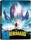 The Mermaid - Steelbook (2D & 3D Blu-ray)