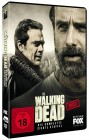 The Walking Dead - Staffel 7 - uncut