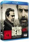 The Walking Dead - Staffel 7 - uncut
