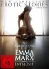 Die Unterwerfung der Emma Marx: Entblößt - NEU - Erotik