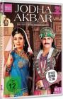 Jodha Akbar - Die Prinzessin und der Mogul - Box 3
