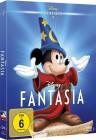 Disney Classics: Fantasia