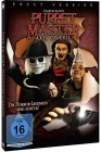 Puppet Master - Axis of Evil - uncut Version