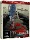 Leatherface - Uncut - Turbine Steel Collection Limited BR