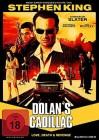 Dolans Cadillac (4054105, NEU, OVP Kommi)