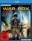 War Box - SD on Blu-ray - NEU - OVP