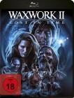 Waxwork 2 - Lost in Time BR (884541, NEU, Kommi)