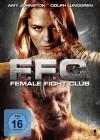 FFC - Female Fight Club (uncut, DVD)