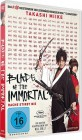 Blade of the Immortal - DVD [OVP]