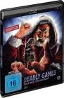 Deadly Games - Stille Nacht, tödliche Nacht BR (731254,Kommi