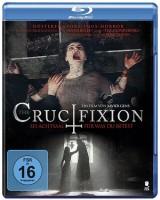 The Crucifixion BR - NEU - OVP