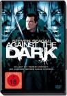 Against The Dark