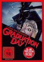 Graduation Day - NEU - OVP