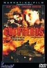 Guerreros - OVP -