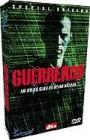Guerreros - Special Edition