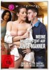 Marc Dorcel - Meine Mutter steht auf junge Männer - Erotik