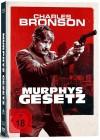 Murphys Gesetz - Mediabook - Uncut - 2-Disc Limited Edition