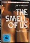 The Smell of Us - NEU - OVP