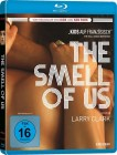 The Smell of Us BR - NEU -OVP