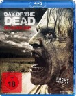 Day of the Dead Bloodline - Blu-ray Amaray OVP