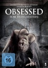 Obsessed - Vom Teufel besessen - NEU - OVP