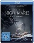Nightmare - Schlaf nicht ein BR - NEU - OVP