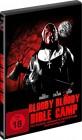Bloody Bloody Bible Camp - NEU - OVP