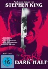 Stephen King's Stark - The Dark Half - NEU - OVP
