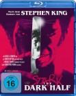 Stephen King's Stark - The Dark Half BR - NEU - OVP