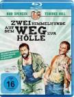 Zwei Himmelhunde  - Bud Spencer / Terence Hill