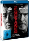 The Foreigner BR - NEU - OVP - Jackie Chan - Pierce Brosnan