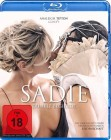 Sadie - Dunkle Begierde BR - NEU - Erotik - OVP