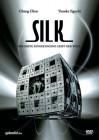 Silk - Der Erste eingefangene Geist der Welt