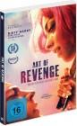 Art of Revenge - Mein Körper gehört mir - NEU - OVP