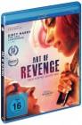 Art of Revenge - Mein Körper gehört mir BR - NEU