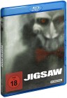 Jigsaw BR - NEU - OVP