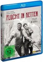 Flucht in Ketten - 70th Anniversary Edition