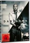 Darkland - NEU - OVP
