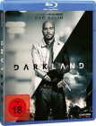 Darkland BR - NEU - OVP