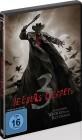 Jeepers Creepers 3 - NEU - OVP