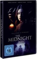 The Midnight Man - Neu - OVP
