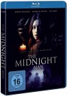 The Midnight Man BR - NEU - OVP - Robert Englund