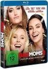 Bad Moms 2   (BluRay)