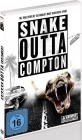 Snake Outta Compton - NEU - OVP