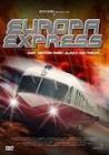 Europa Express - Der Terror rast durch die Nacht... (DVD)