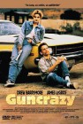Gun Crazy - Junge Killer - James LeGros, Drew Barrymore
