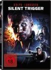 Silent Trigger - Dolph Lundgren - NEU - OVP